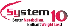 System 10 Weight Loss
